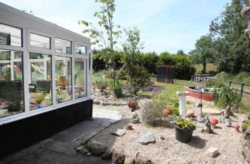Cully Cottage perfect for making memories in Ireland